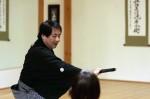 JKI Focus for 2009: A Deeper Expression of Budo