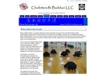 Charlottesville Yoseikan LLC