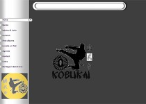 Kobukai