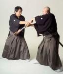 (NEW Video!) Masayuki Shimabukuro & Carl Long