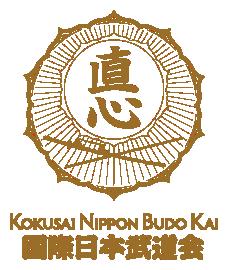 KNBK Logo