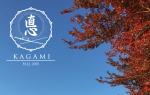 Kagami Fall 2015
